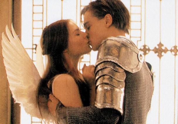 Romeo und Julia 1996 - Bild 2