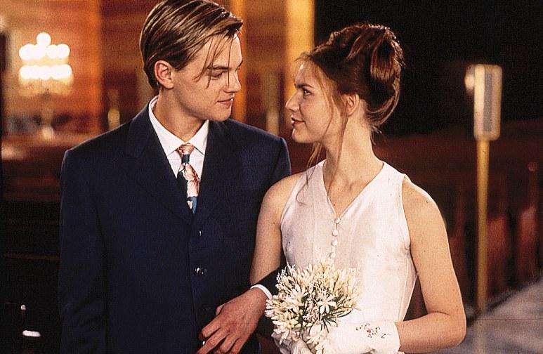 Romeo und Julia 1996 - Bild 4