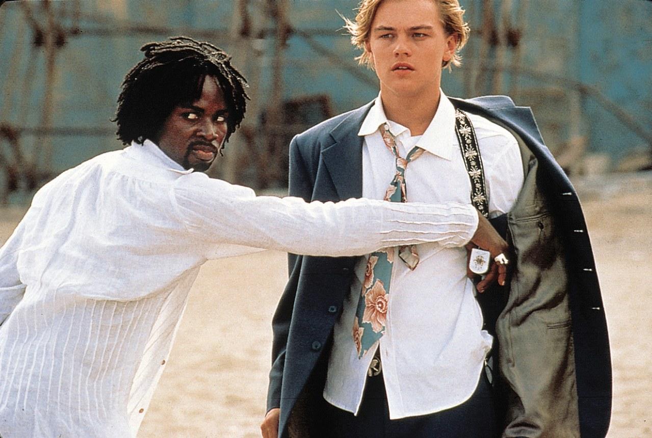 Romeo und Julia 1996 - Bild 6