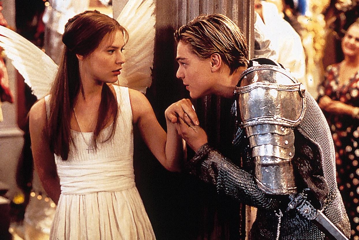 Romeo und Julia 1996 - Bild 7