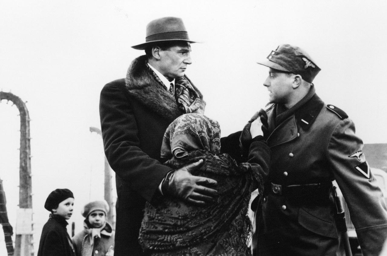 Schindlers Liste - Bild 20