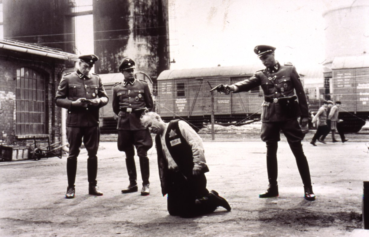 Schindlers Liste - Bild 28