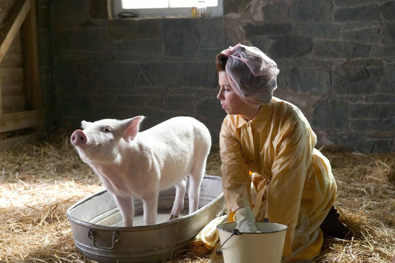 Schweinchen Wilbur und seine Freunde - Bild 10