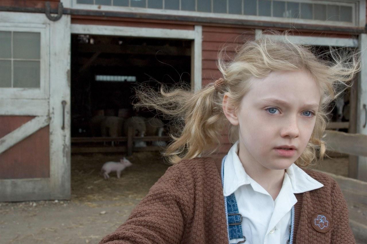 Schweinchen Wilbur und seine Freunde - Bild 27