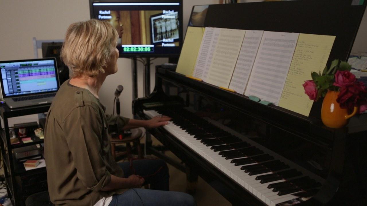 Score - Eine Geschichte der Filmmusik - Bild 6