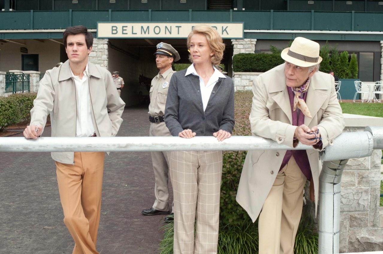 Secretariat - Ein Pferd wird zur Legende - Bild 4