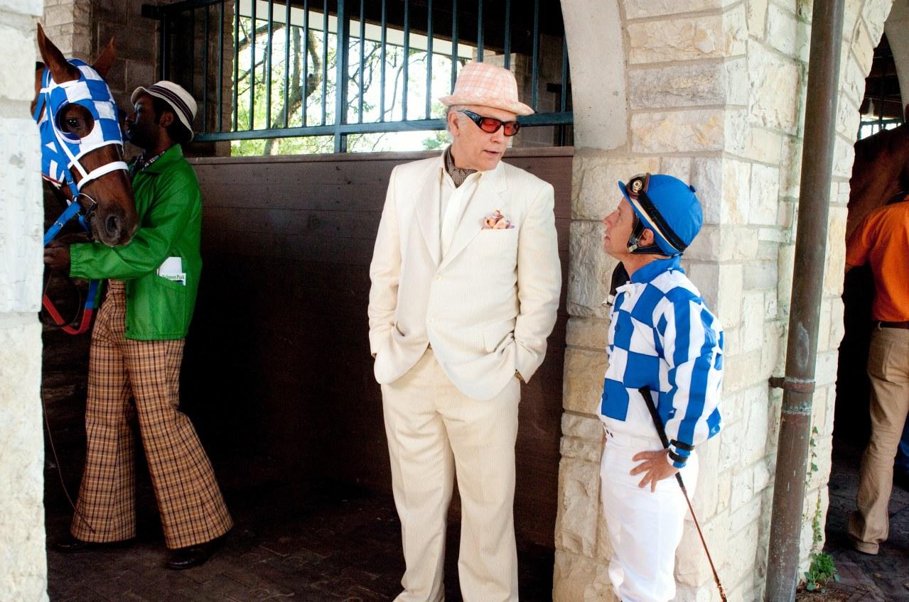 Secretariat - Ein Pferd wird zur Legende - Bild 8