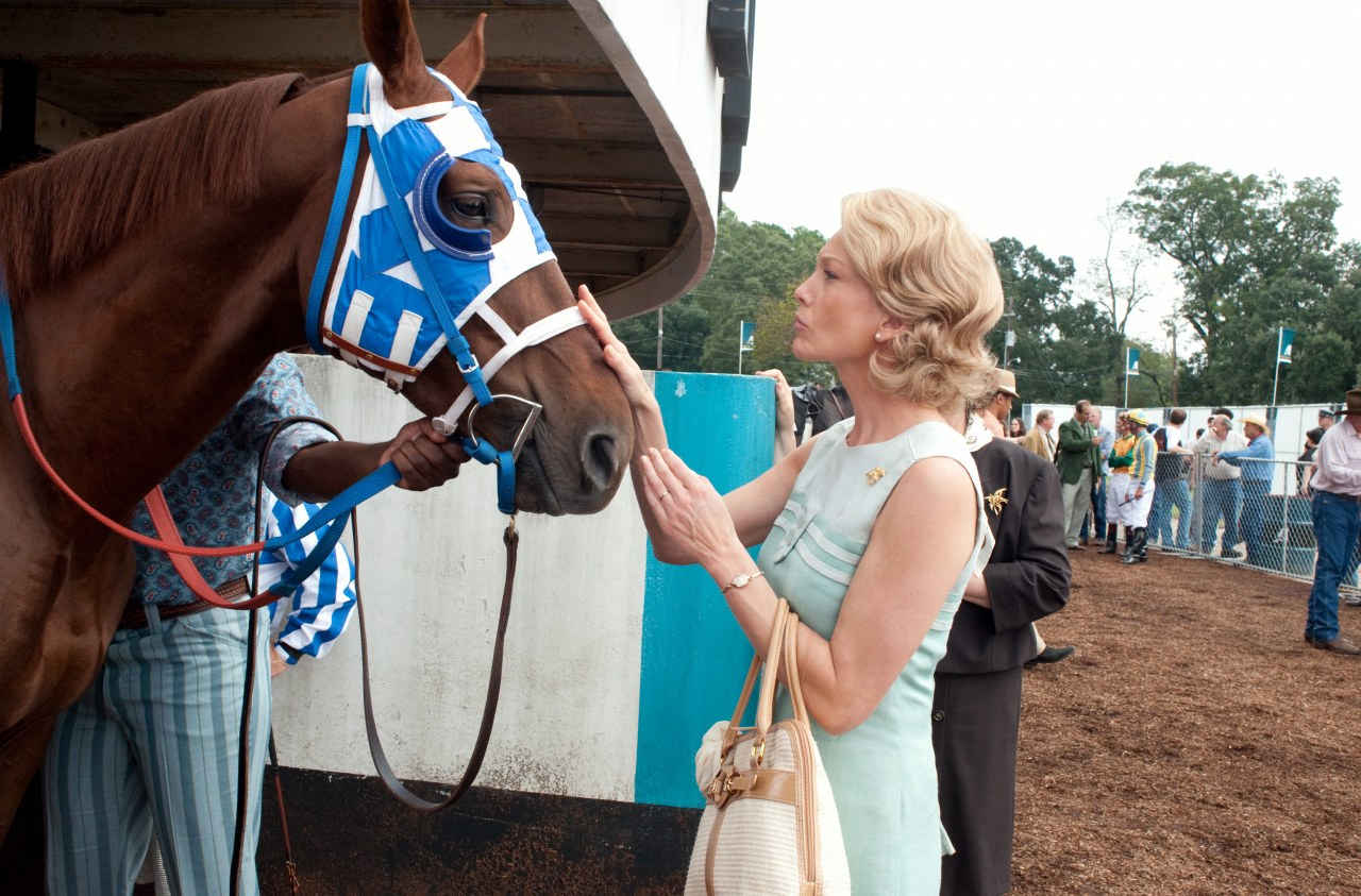 Secretariat - Ein Pferd wird zur Legende - Bild 12