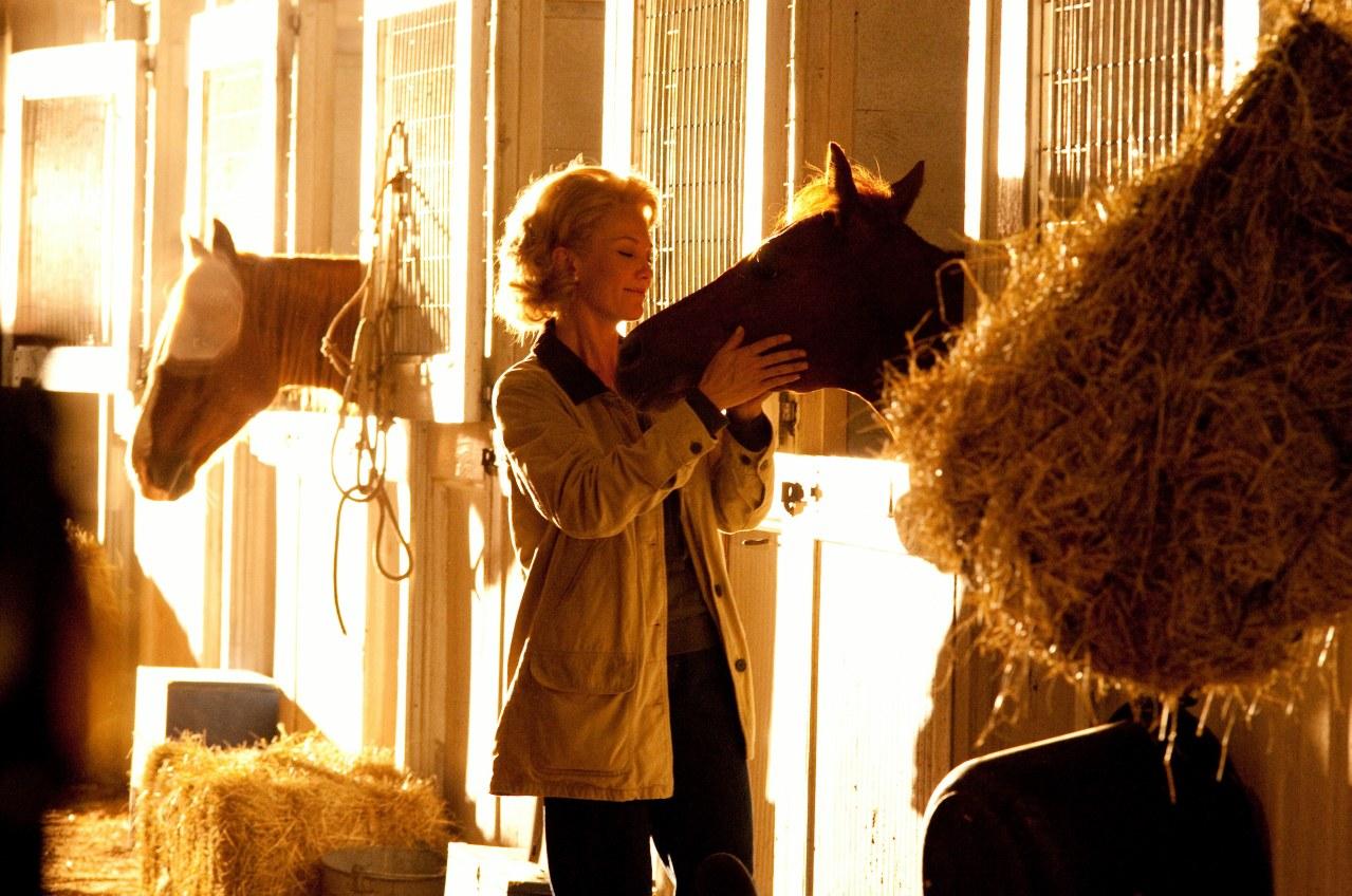 Secretariat - Ein Pferd wird zur Legende - Bild 14