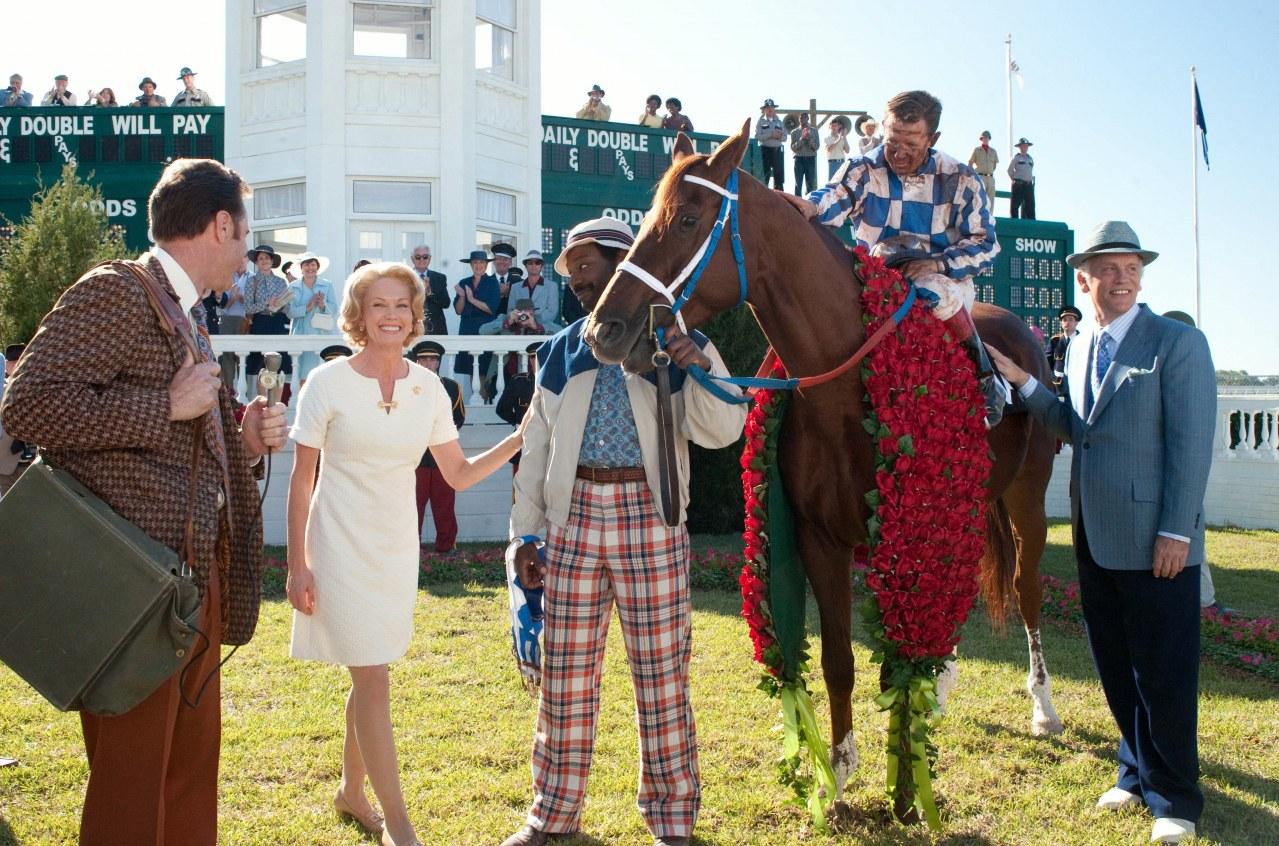 Secretariat - Ein Pferd wird zur Legende - Bild 17