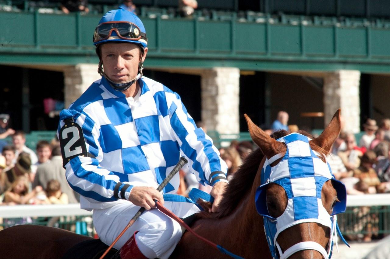 Secretariat - Ein Pferd wird zur Legende - Bild 18