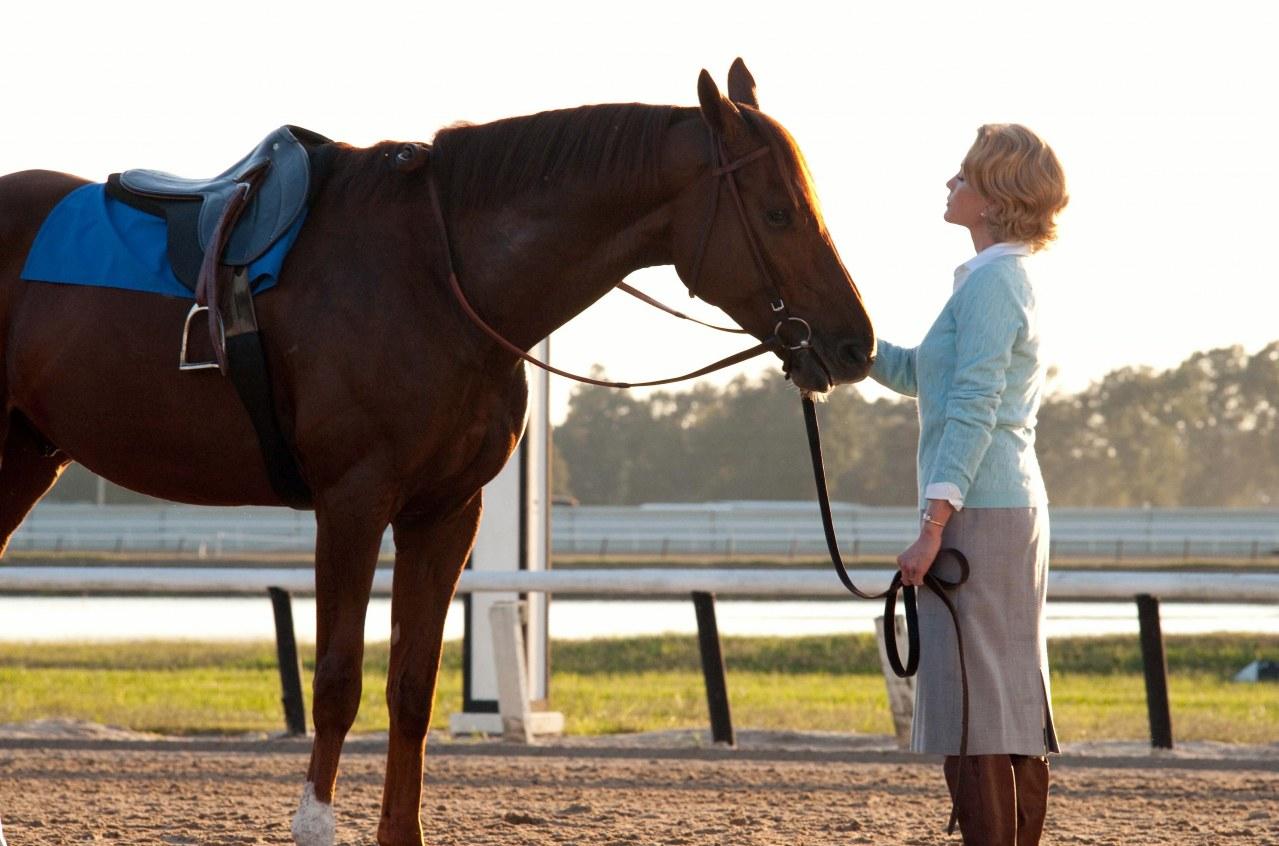 Secretariat - Ein Pferd wird zur Legende - Bild 20
