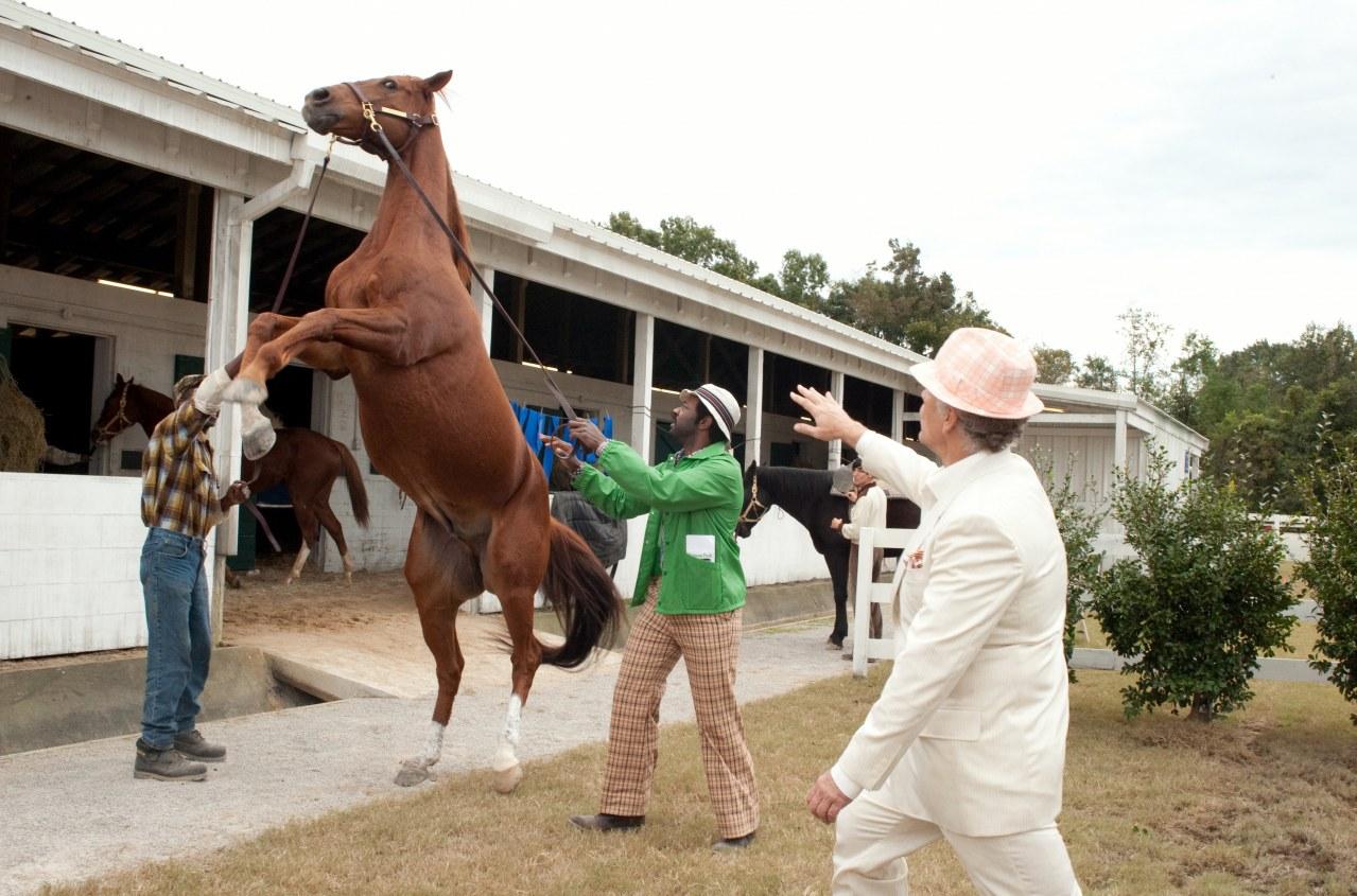 Secretariat - Ein Pferd wird zur Legende - Bild 22