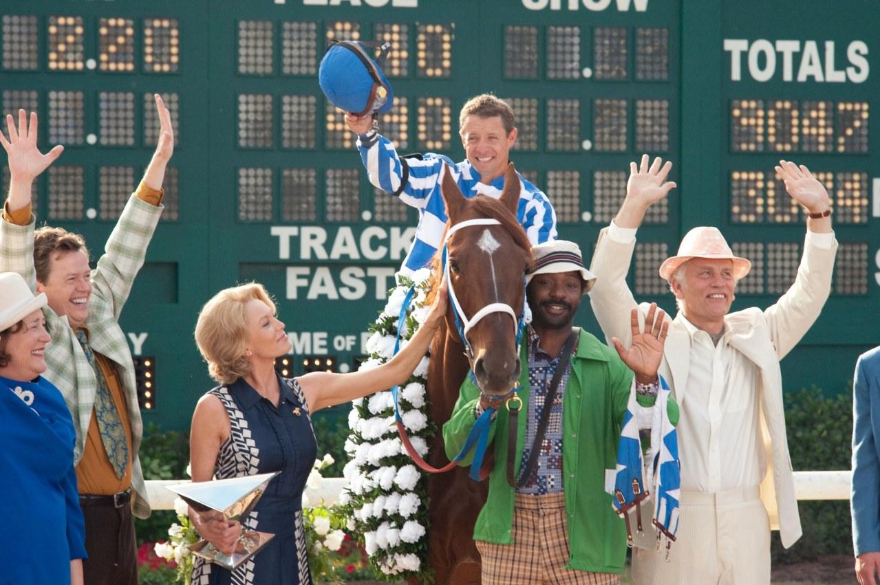 Secretariat - Ein Pferd wird zur Legende - Bild 23
