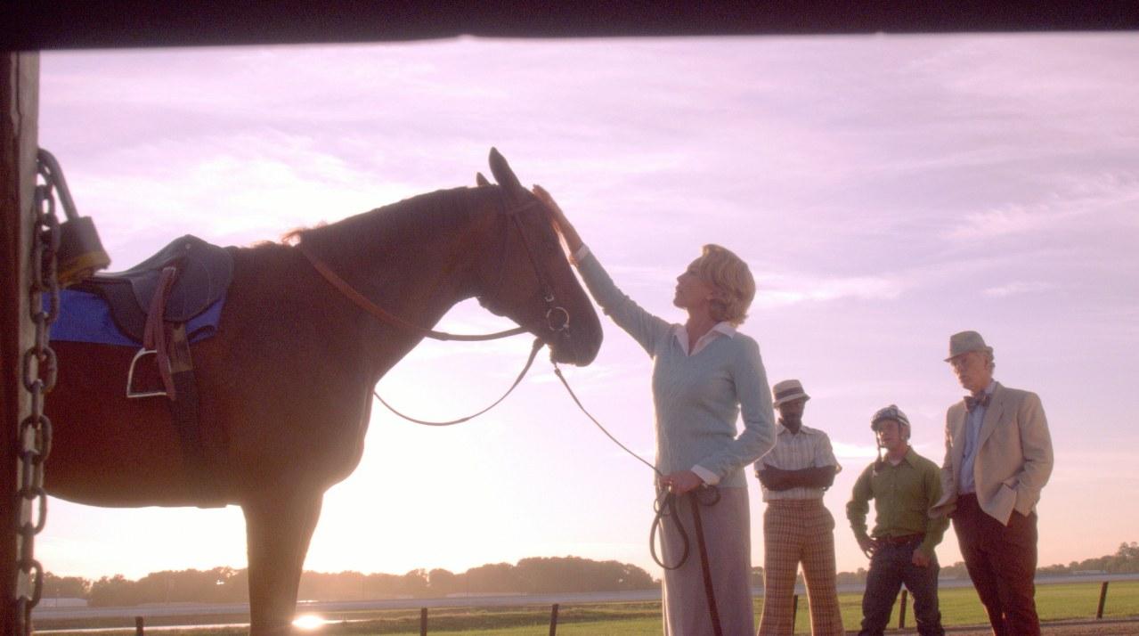 Secretariat - Ein Pferd wird zur Legende - Bild 31