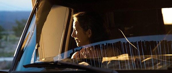 Senora Teresas Aufbruch in ein neues Leben - Bild 4