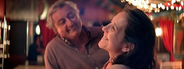 Senora Teresas Aufbruch in ein neues Leben - Bild 6