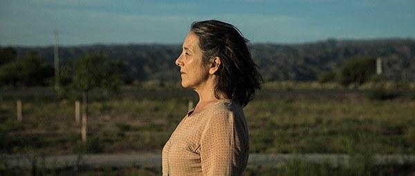 Senora Teresas Aufbruch in ein neues Leben - Bild 8