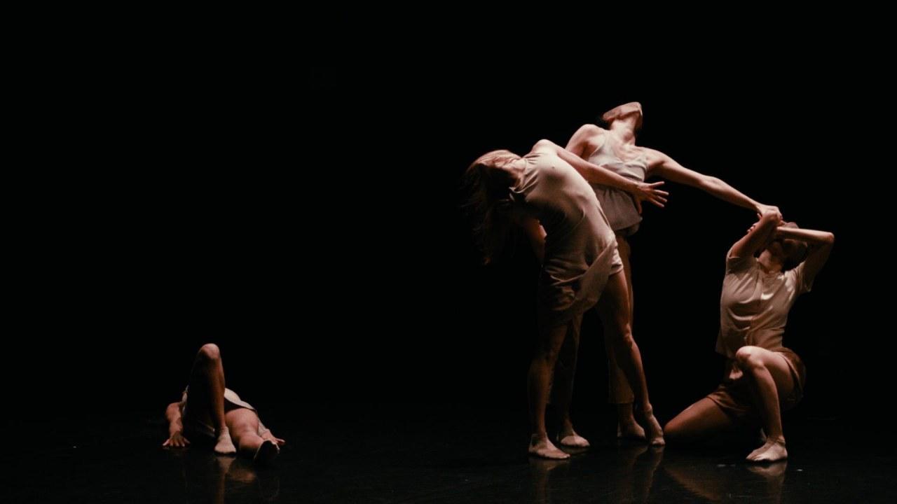 El Séptimo Sentido - I Am a Dancer. Von der Kunst zu leben - Bild 11