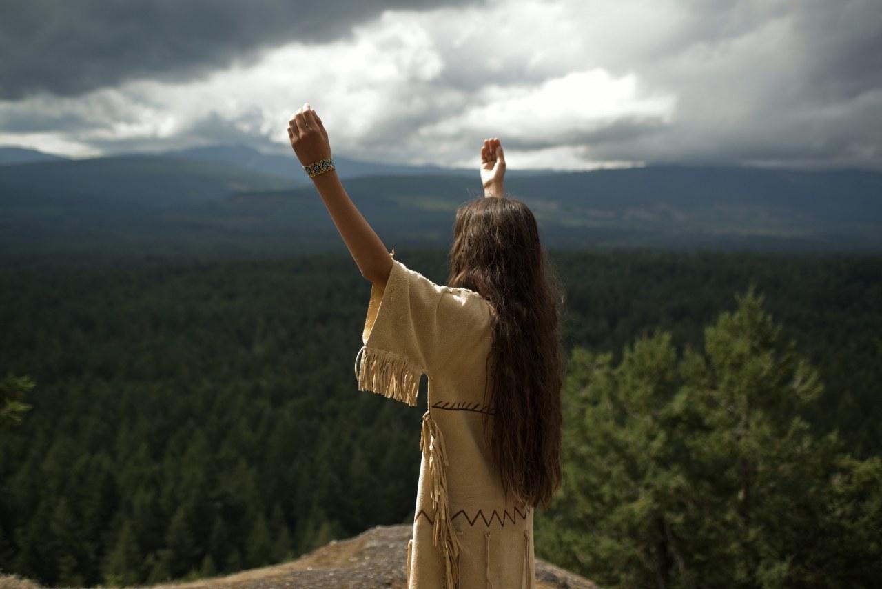 Shana - The Wolf's Music - Bild 4