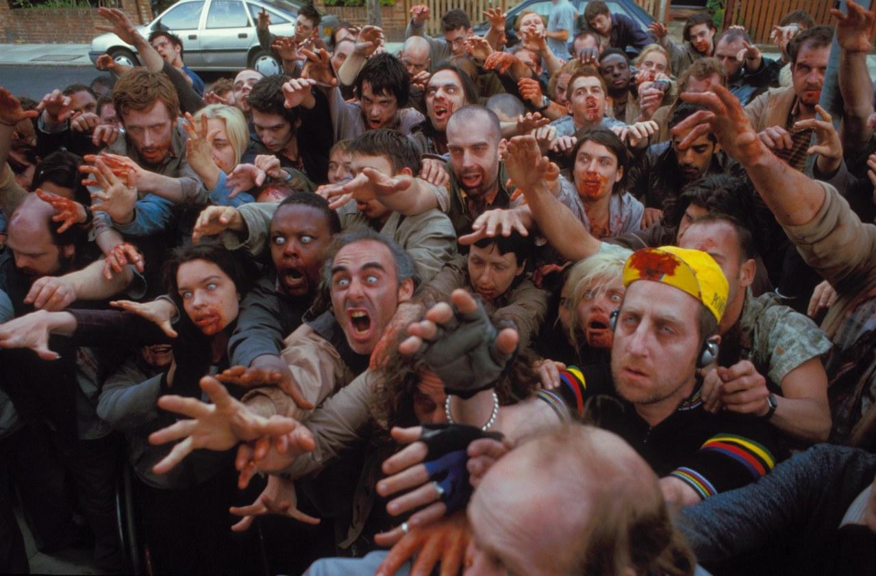 Shaun of the Dead - Bild 4