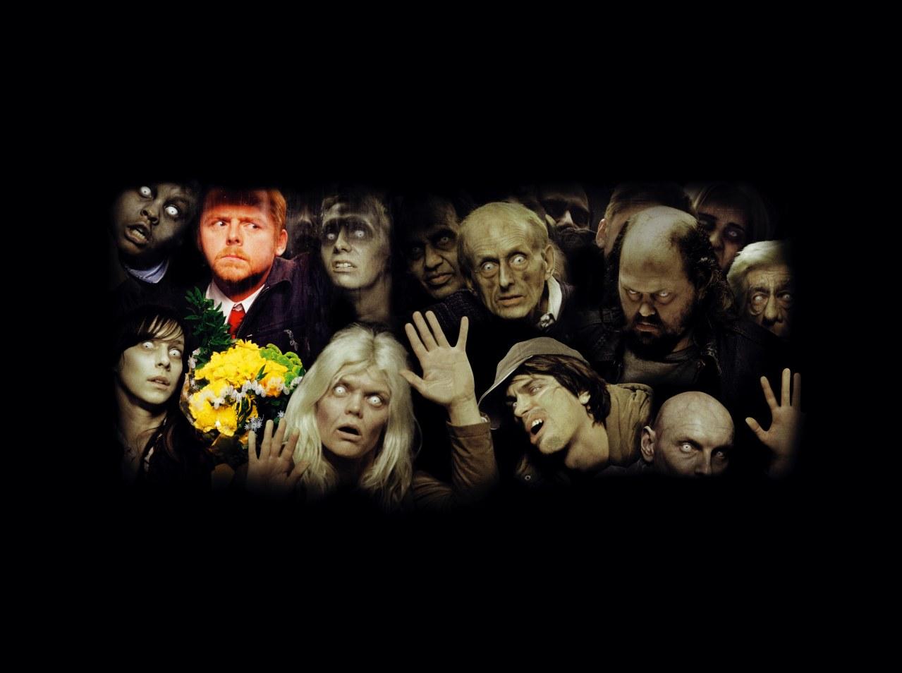 Shaun of the Dead - Bild 6