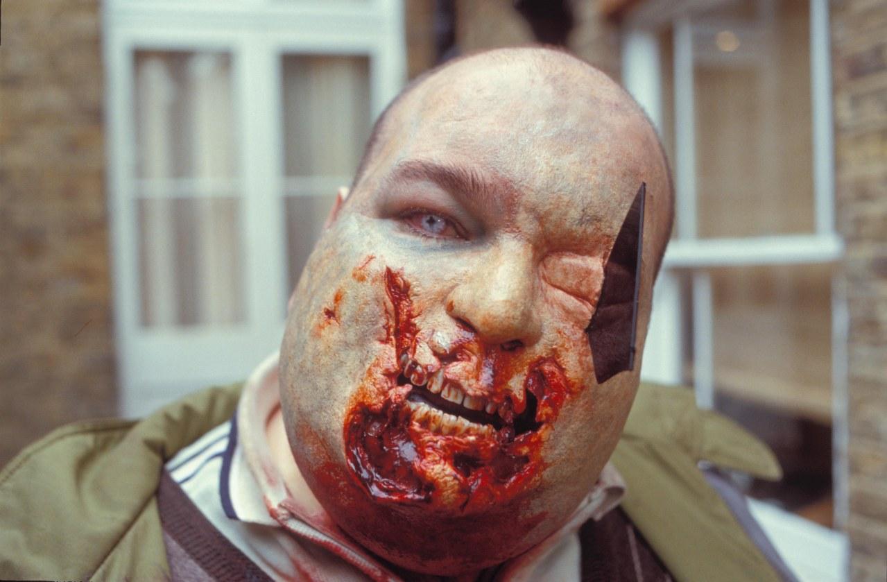 Shaun of the Dead - Bild 8