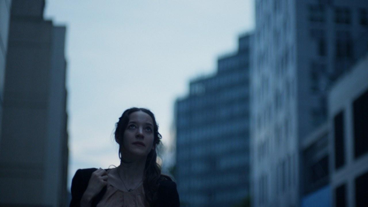 She's Lost Control - Bild 4