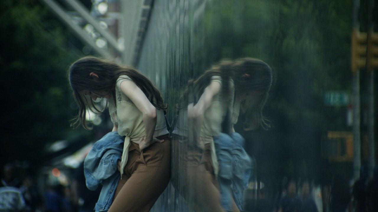 She's Lost Control - Bild 7
