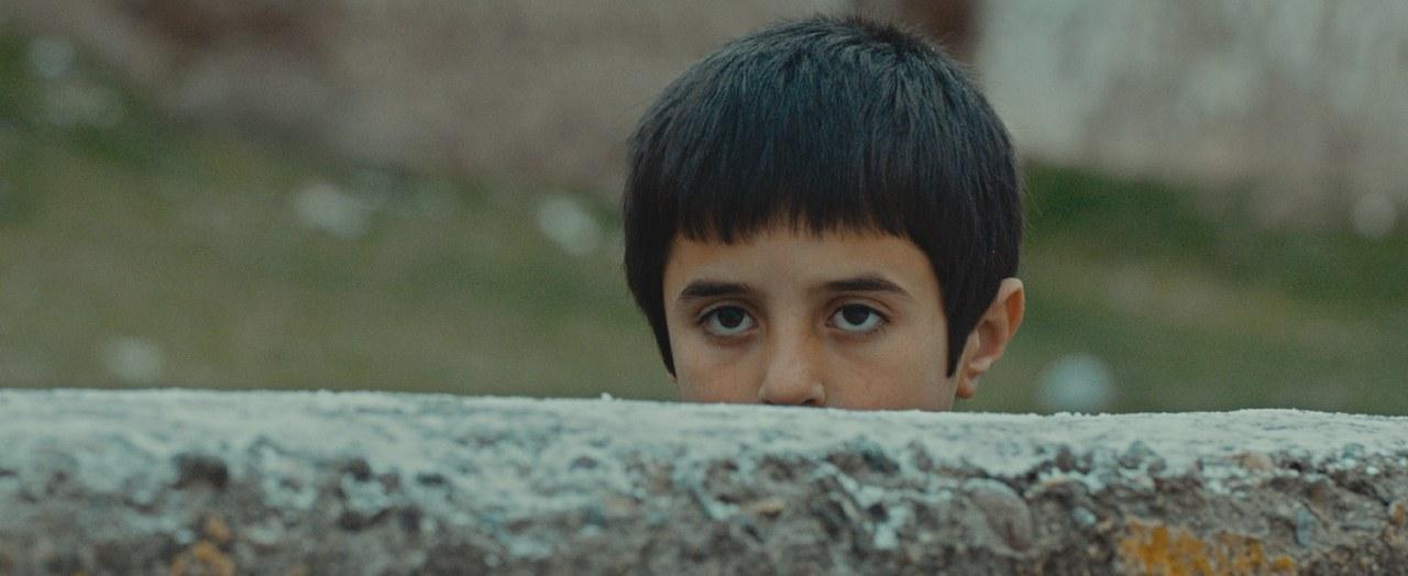 Sivas - Bild 7