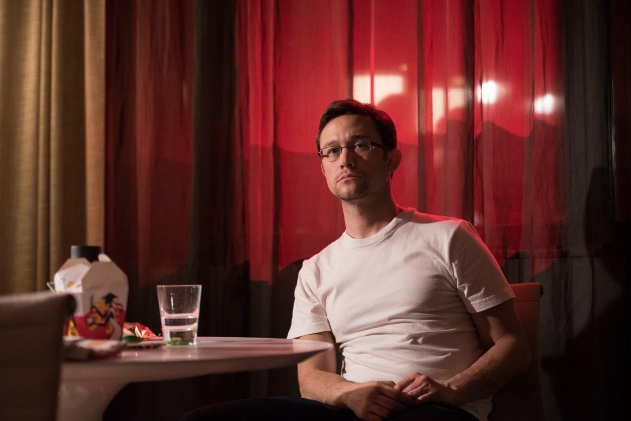 Snowden - Bild 8