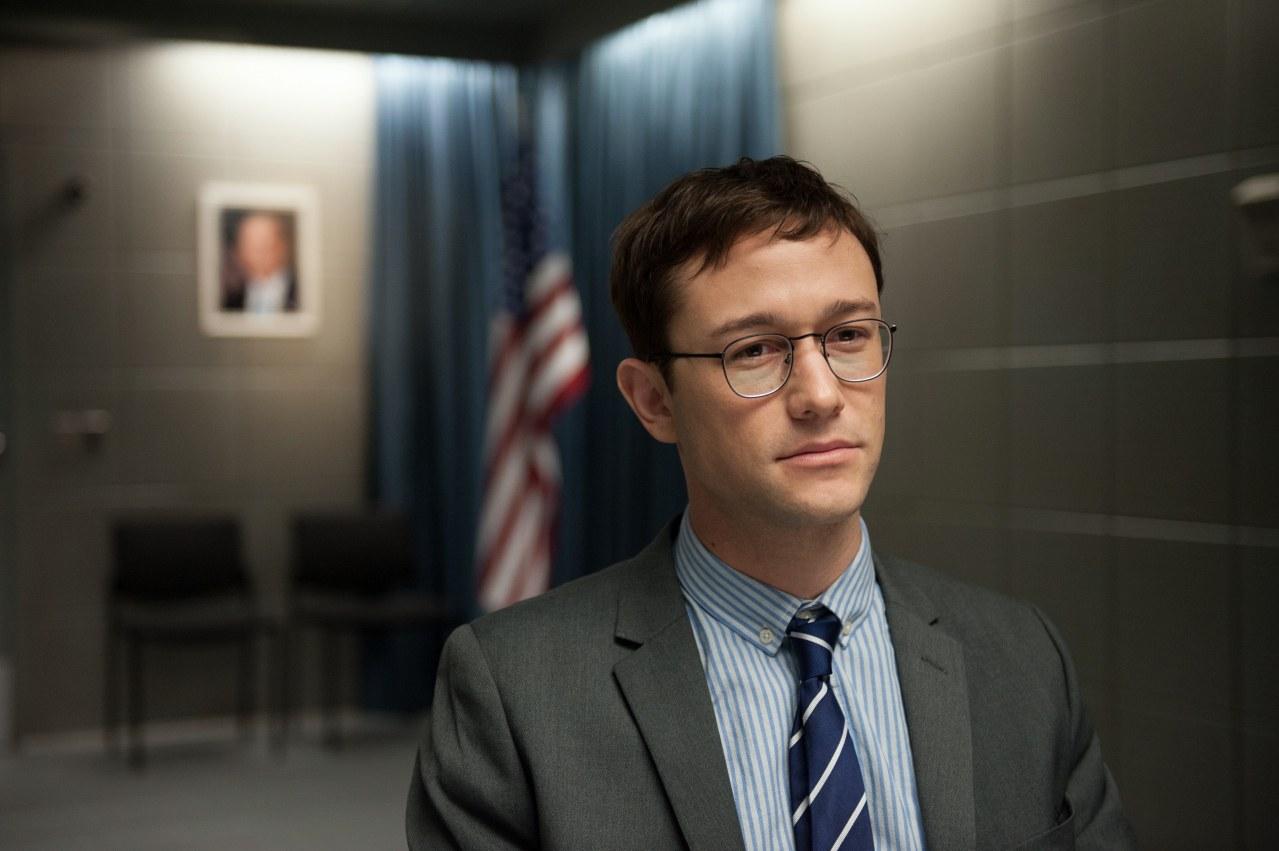 Snowden - Bild 16