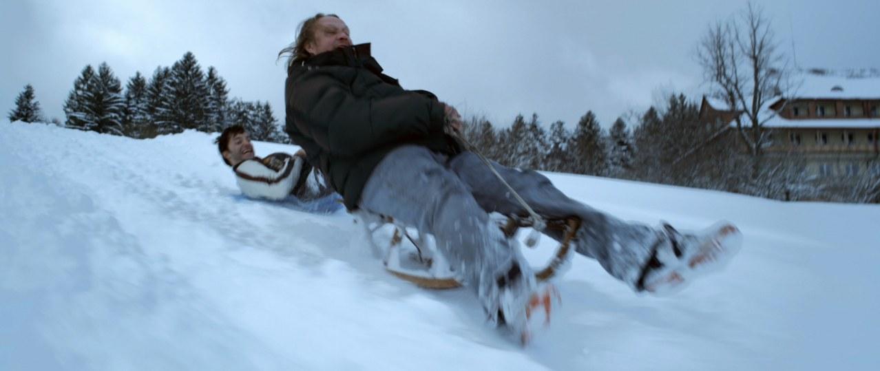 Snowman's Land - Bild 3