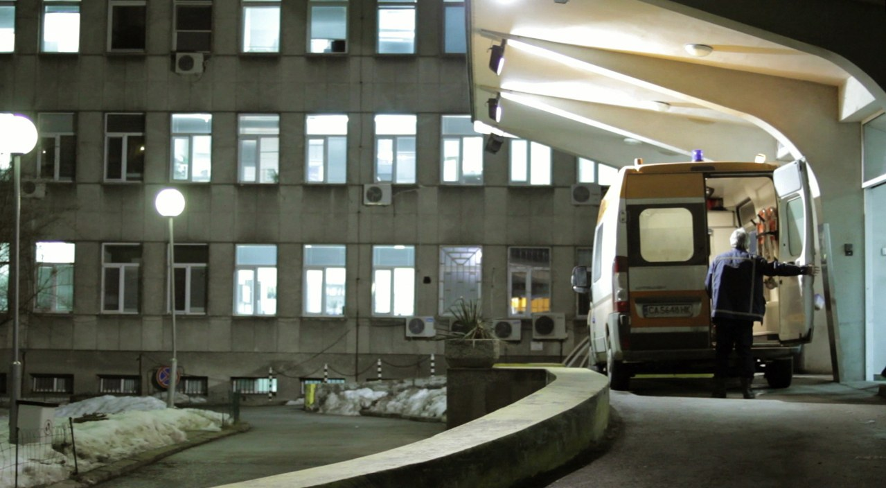 Sofia's Last Ambulance - Bild 5