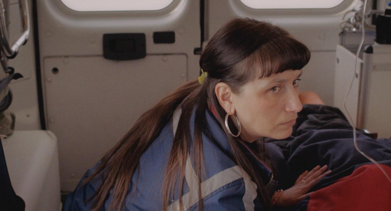 Sofia's Last Ambulance - Bild 7