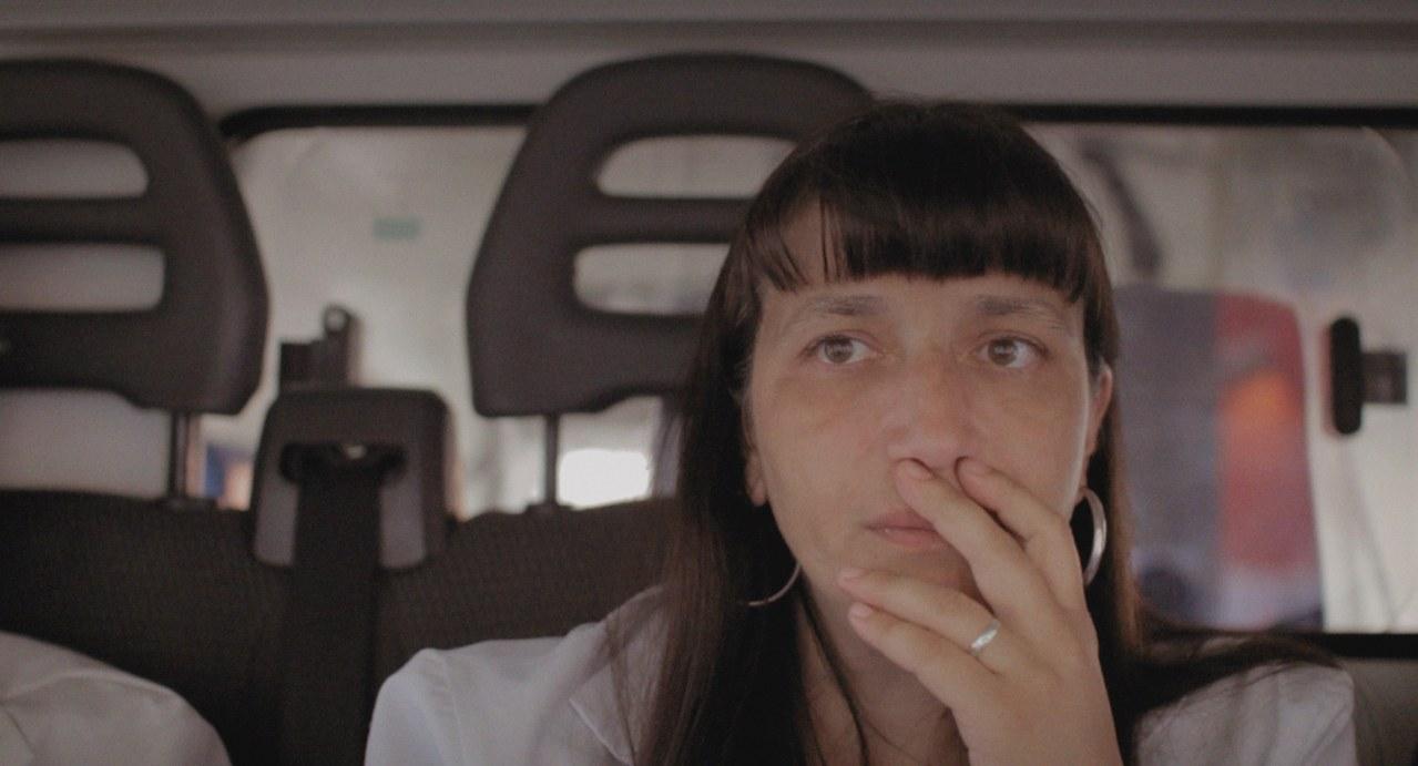 Sofia's Last Ambulance - Bild 9