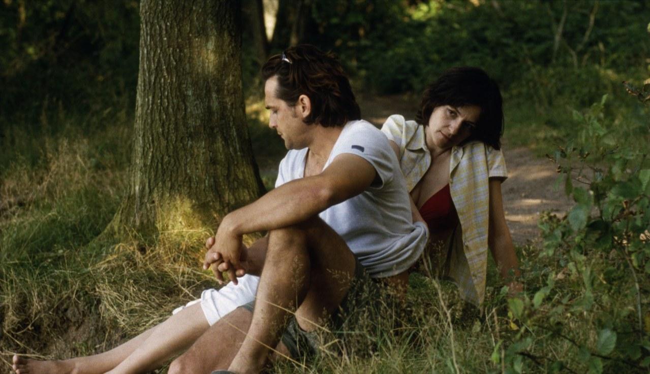 Sommer '04 - Bild 3