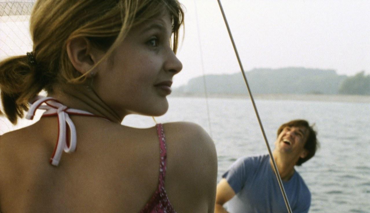 Sommer '04 - Bild 4