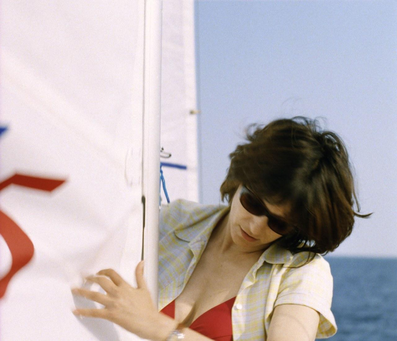 Sommer '04 - Bild 8