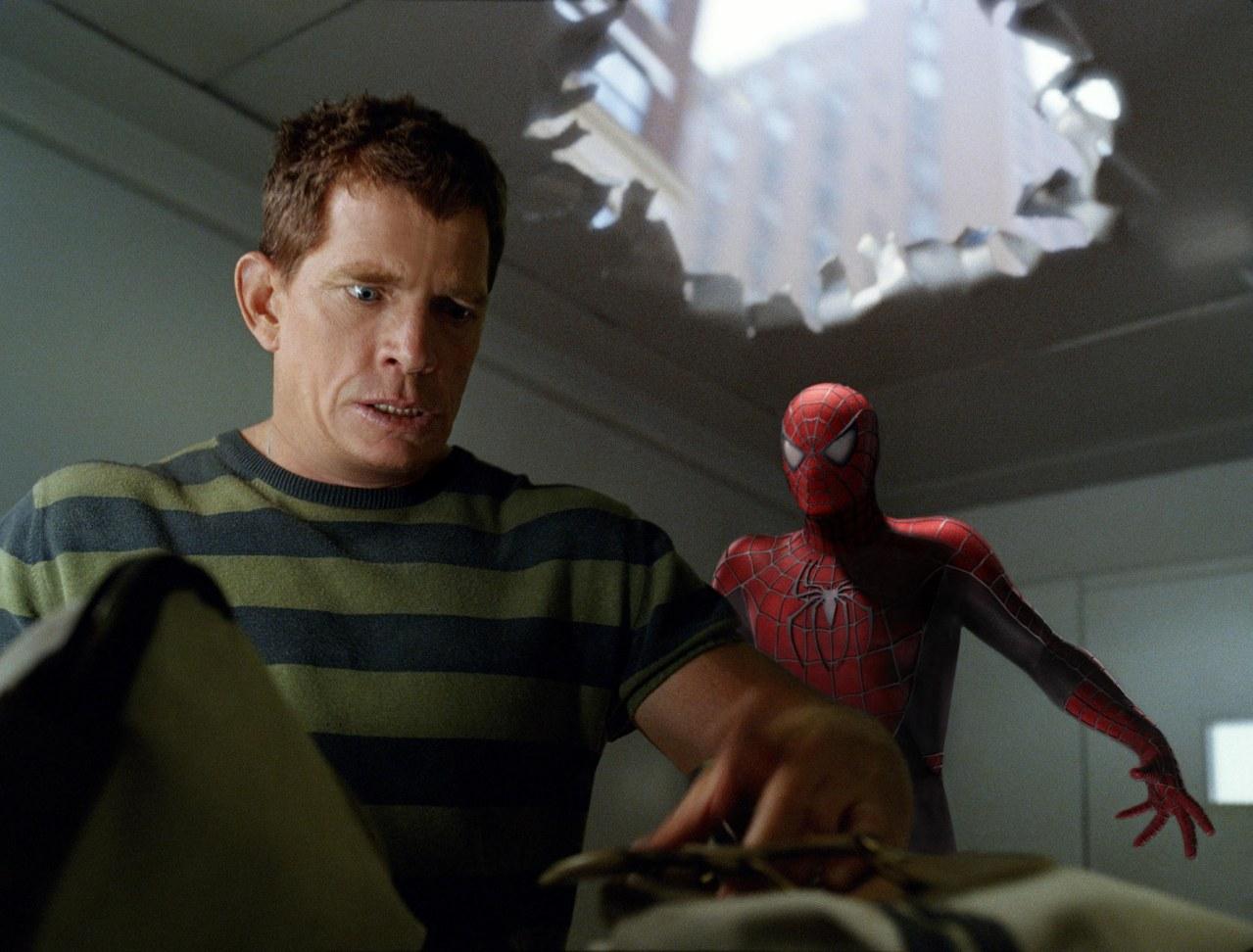 Spider-Man 3 - Bild 15