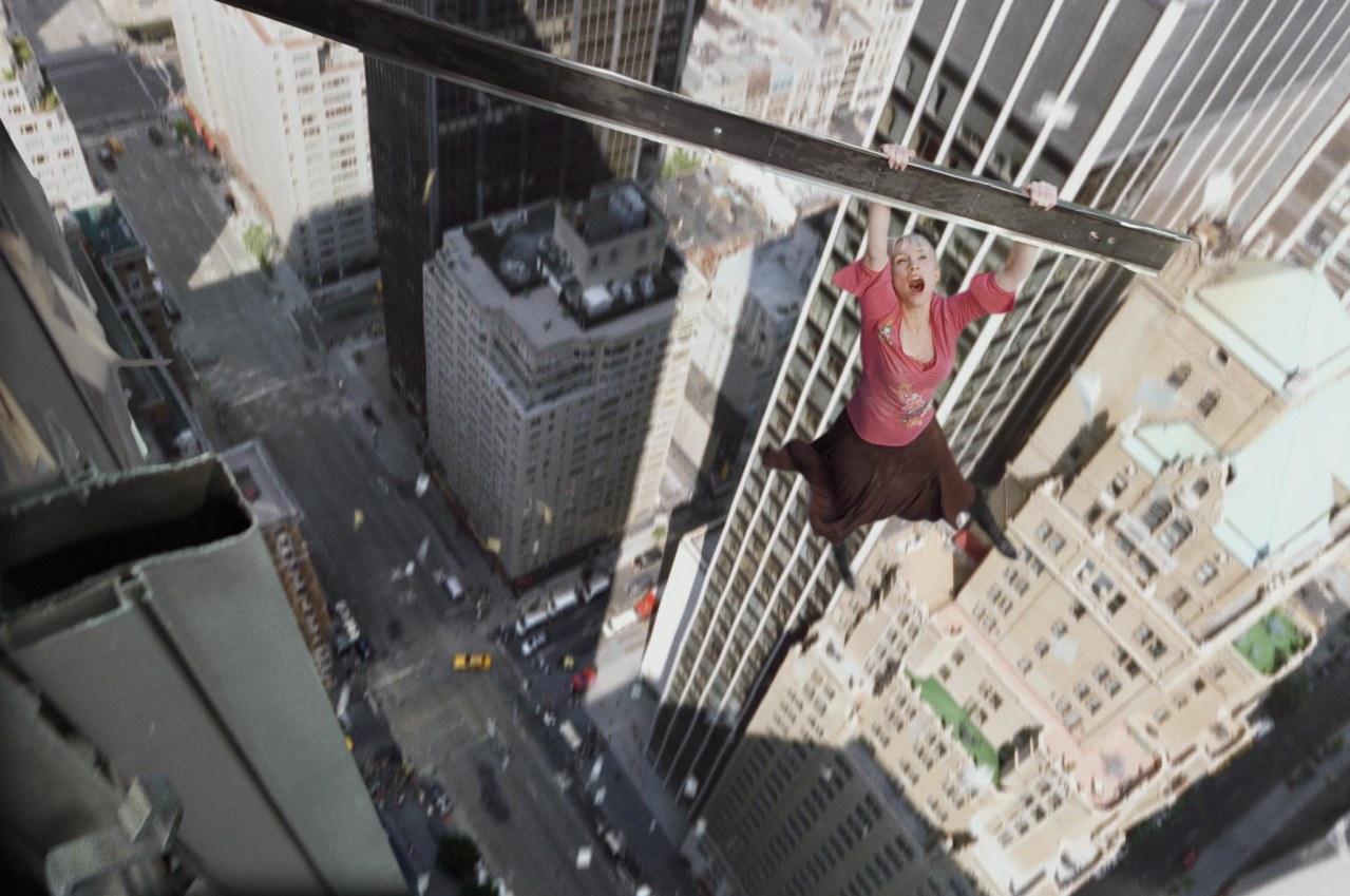 Spider-Man 3 - Bild 16