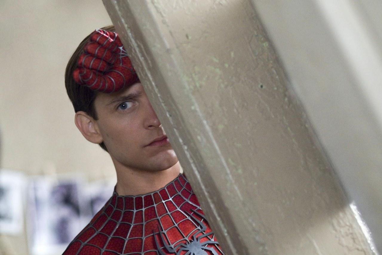 Spider-Man 3 - Bild 17