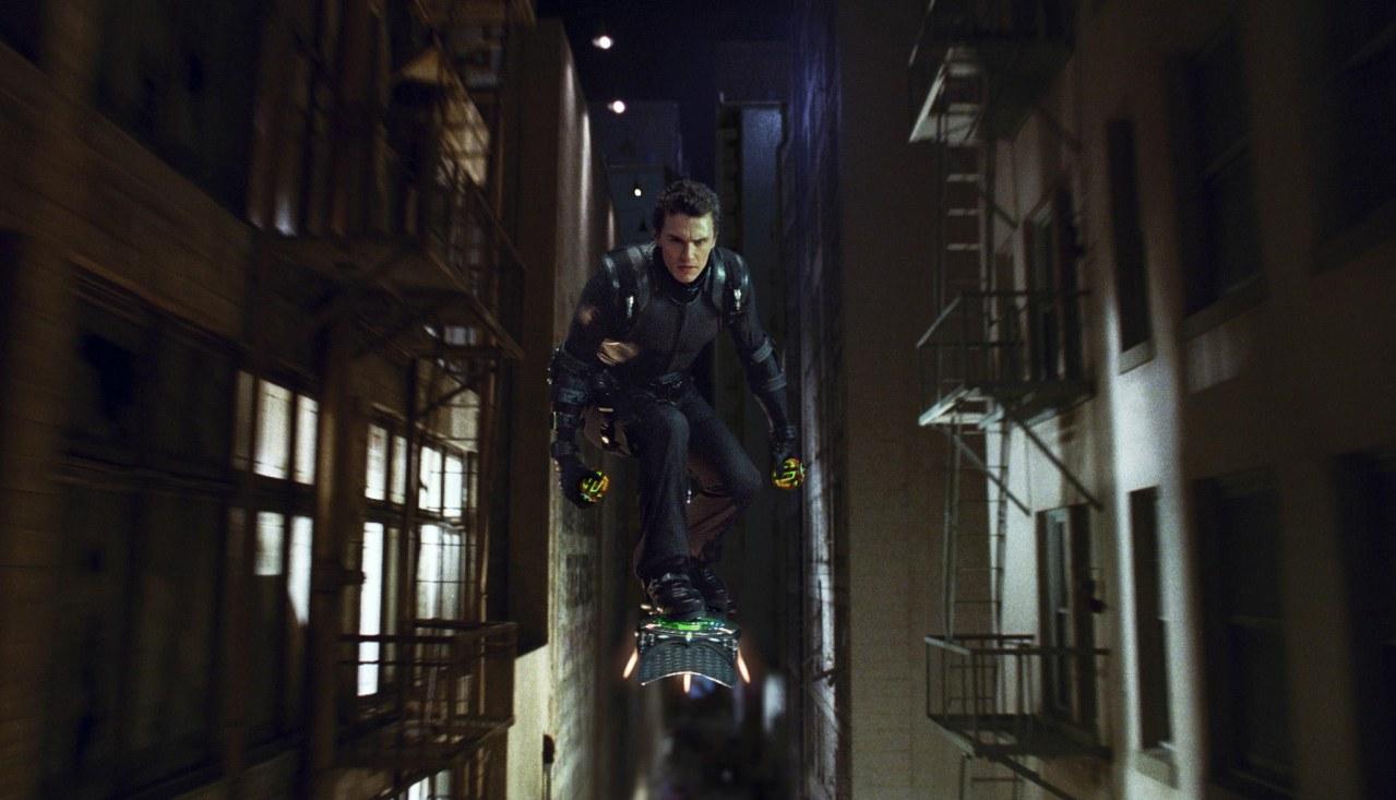 Spider-Man 3 - Bild 21