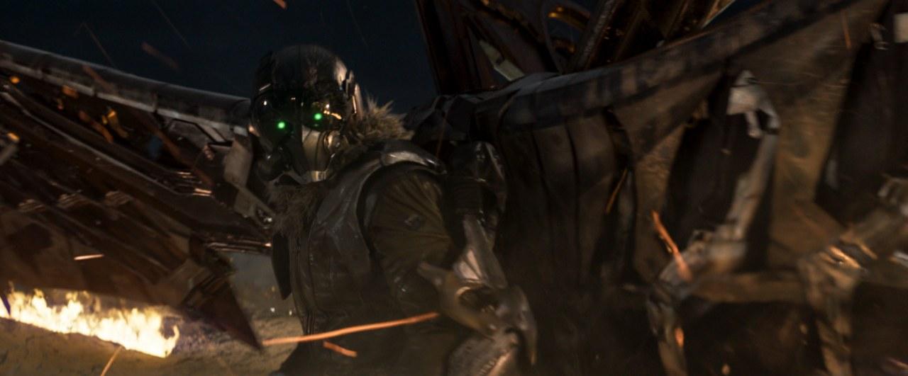 Spider-Man: Homecoming - Bild 21