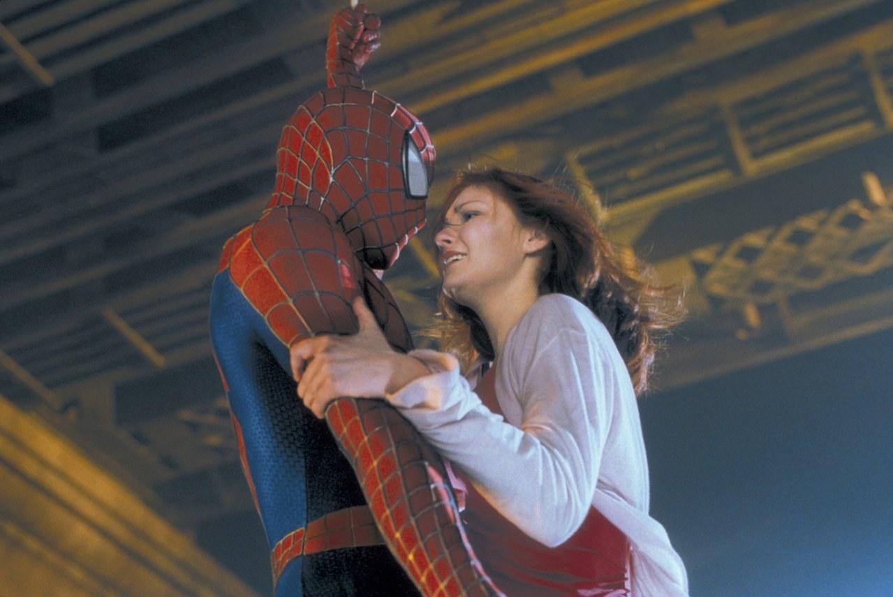 Spider-Man - Bild 2