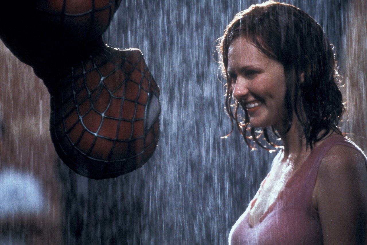 Spider-Man - Bild 4