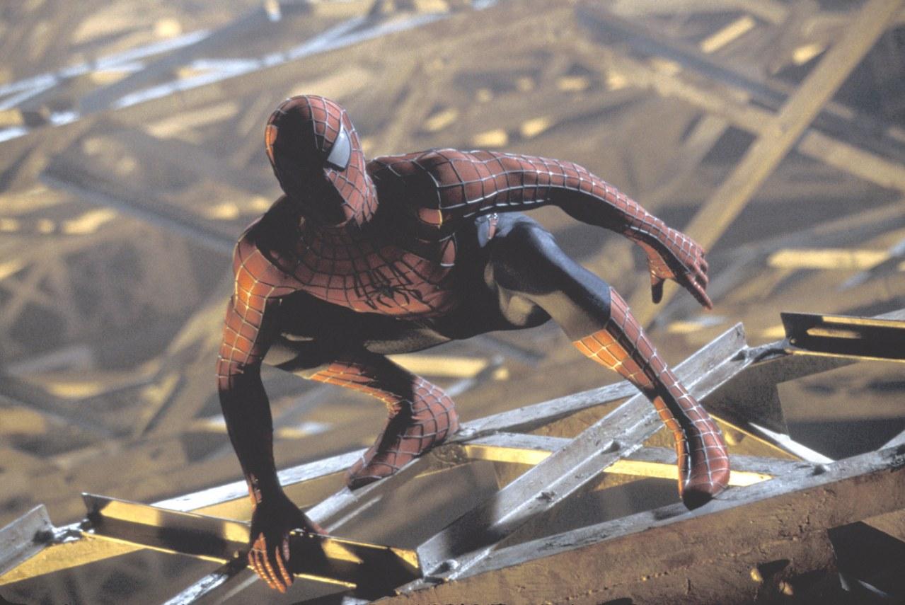 Spider-Man - Bild 5