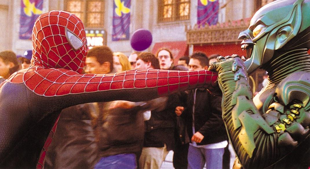 Spider-Man - Bild 6