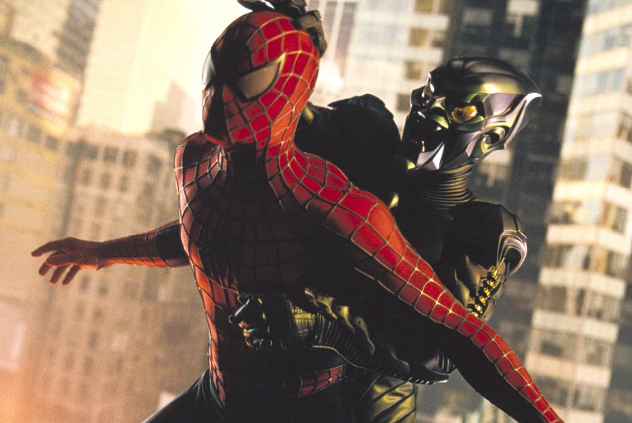 Spider-Man - Bild 7