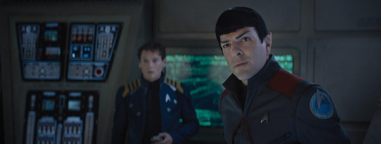 Star Trek Beyond - Bild 3